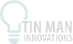 TinMan Innovations